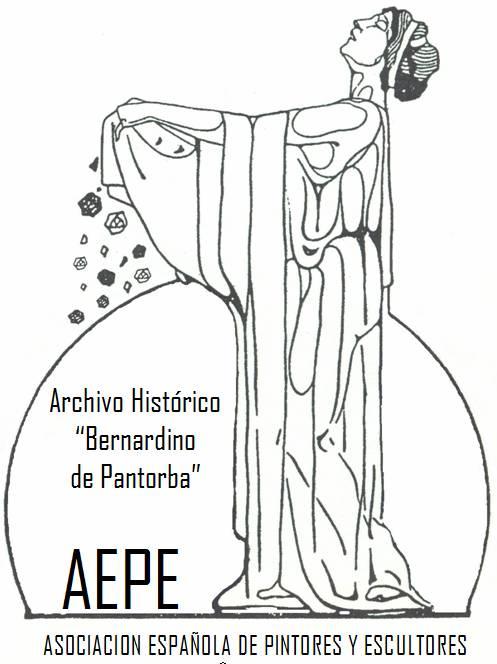 logotipo-Archivo-Histórico-Bernardino-de-Pantorba-1