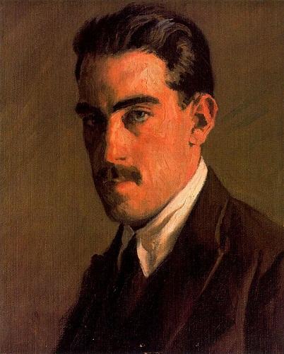 Bernardino_de_pantorba-de_ricardo_lopez_cabrera
