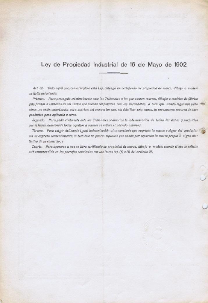 propiedad-industrial-3