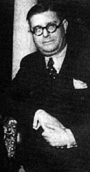 1 Ceferino Palencia Alvarez Tubau en 1938