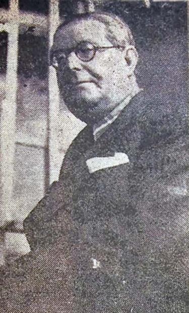 1 Ceferino Palencia Alvarez Tubau en 1946