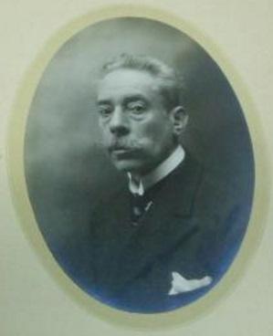 2 Manuel Villegas Brieva 1