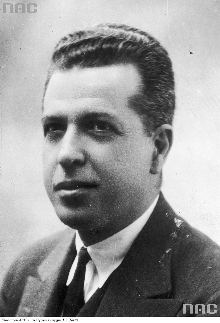 3 Joaquín Llizo archivo
