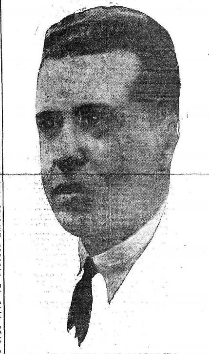 3 Joaquín Llizo en El Imparcial