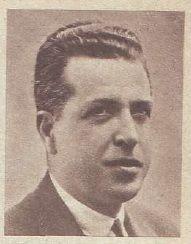3 Joaquín Llizo más
