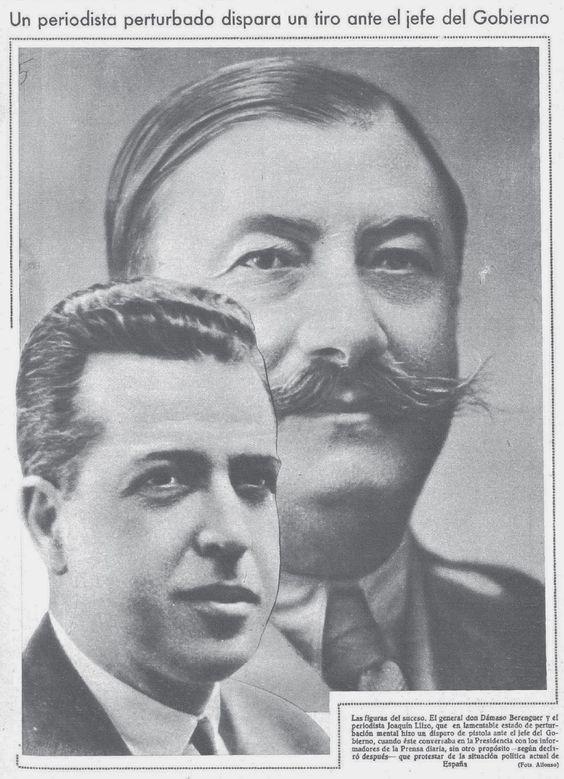 3 Joaquín Llizo