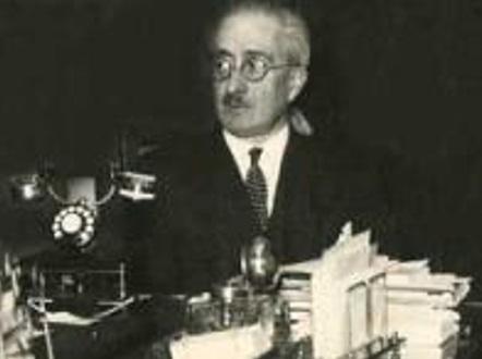 4 Bernardo G. de Candamo