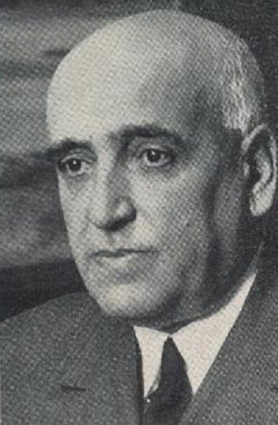 6 Francisco Llorens