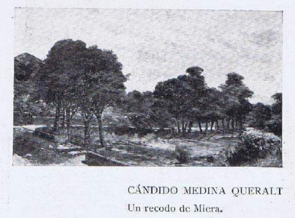7 Cándido Medina Queralt